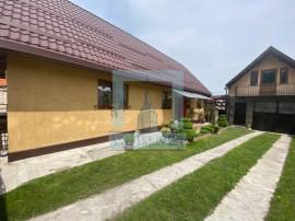 Casa/Vila-Zona Sacele(Comision 0% Cumparator)