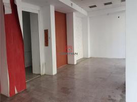 Spatiu comercial Pantelimon, Bucuresti