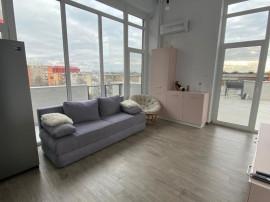 Penthouse 3 camere, bloc nou, Micalaca 300