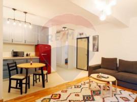 Apartament 2 camere de închiriat în zona Pipera/Pipera ...