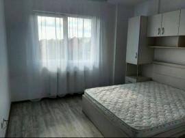 Apartament tip studio 2 camere Aparatorii Patriei