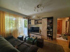 Apartament 3 camere in Trivale | Complex 3