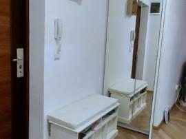 Apartament 3 cam,2 locuri parcare,Mall Selimbar,comision 0