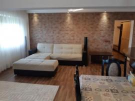 SPATIOS apartament 4 camere
