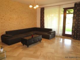 Apartament de LUX 3 camere - Zona Gradiste