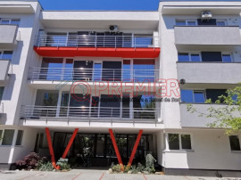 Apartament 4 camere deosebit Metalurgiei-Persu