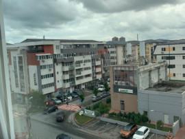 Apartament 2 camere - ZONA DEZVOLTATA