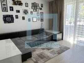 Apartament 2 camere - zona Avantgarden Bartolomeu