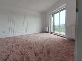 Apartament 3 camere lux, bloc nou finalizat, Tractorul