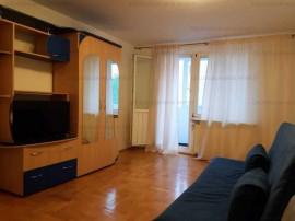 COLOSSEUM : Apartament 2 Camere Craiter