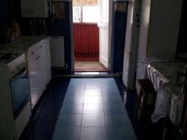 ~Apartament 3 camere, zona Scolilor~ID 11510