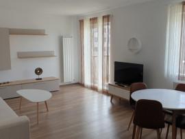 Apartament nou, 2 camere in Top City