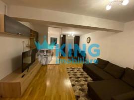 Banu Manta | Apartament 2 Camere | Centrala Proprie