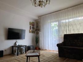 Apartament 3 camere zona Noua-cod 5523