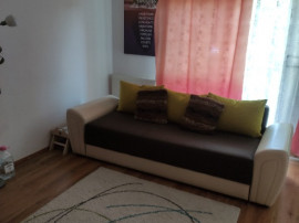 Inchiriez apartament 1 camera, in cartier Manastur ,Balea 3