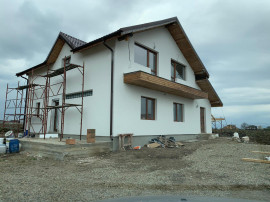 Casa P + M intrare Bod - cod 5674