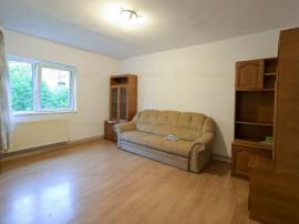 Apartament 2 camere Racadau - cod 9081
