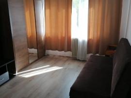 Chirie apartament 2 cam renovat mobilat Piata Rogerius