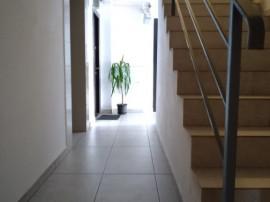 Apartament cu 2 camere foarte bine pozitionat in Bragadiru