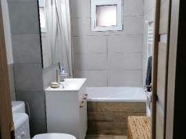 Apartament 3 camere zona RACADAU,