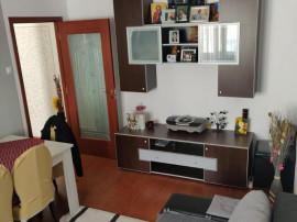 Apartament 3 camere zona ASTRA,Sitarului,