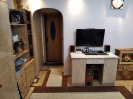 Apartament 2 camere mobilat si utilat in cartier Manastur
