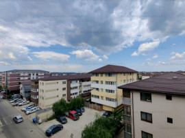 NOU   Apartament 2 Camere   Balcon generos   Popesti-Leorde