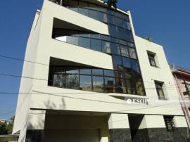 Casa pentru locuit sau sediu de firma