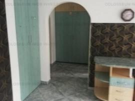 COLOSSEUM: Apartament 2 Camere Toamnei