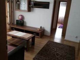 Apartament 2 camere mobilat complet Astra, 108HE