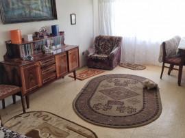 Apartament 3 camere zona TRACTORUL,