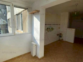 Apartament cu 3 camere, 70 mp, Drumul Taberei - Ghencea