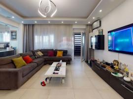 Apartament cu 3 camere în zona Dudesti-Pantelimon