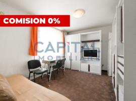 Comision 0! Inchiriere apartament 1 camera Gruia, Cluj-Napoc
