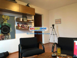 Apartament 2 camere 40 mp   Piata Victoriei - Bloc reabili