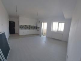 Apartament cu 2 camere/ 42mp utili cu pod deasupra