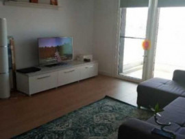 Apartament 2 camere Bucurestii Noi, complex Afi City