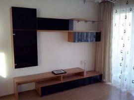 3 camere Avantgarden 3, etaj intermediar, mobilat, 92.000€