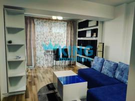 Politehnica | 2 Camere | Centrala | Loc Parcare | Lift | Bal