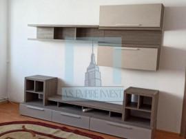 Apartament 2 camere - zona Astra