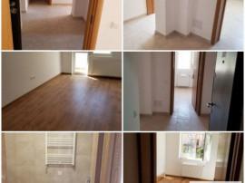 Apartament 2 camere Dimitrie Leonida - La Strada