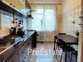 Apartament 2 camere   Vitan - Mihai Bravu   Loc parcare