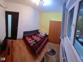 Apartament 2 camere, metrou Gorjului, str Moinesti