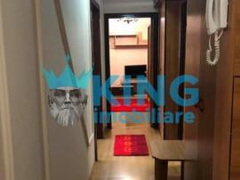 Stefan cel Mare / Apartament 2 Camere / Loc de Parcare