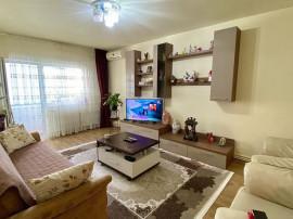 Apartament 4 camere Km5