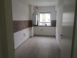 Apartament 2,5 camere zona AVANTGARDEN