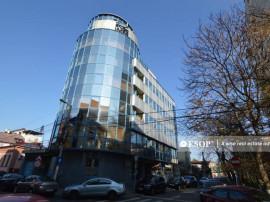Sediu in imobil de birouri in Victoriei, 2131mp