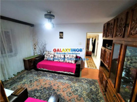Apartament 3 camere - Strada Urziceni   Moldoveni - Berceni