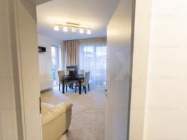 Apartament 2 camere Avangarden Brasov