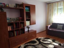 Apartament 2 camere, zona Dorobantilor